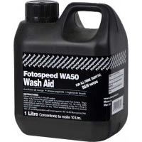 Fotospeed WA50 Wash Aid 1L