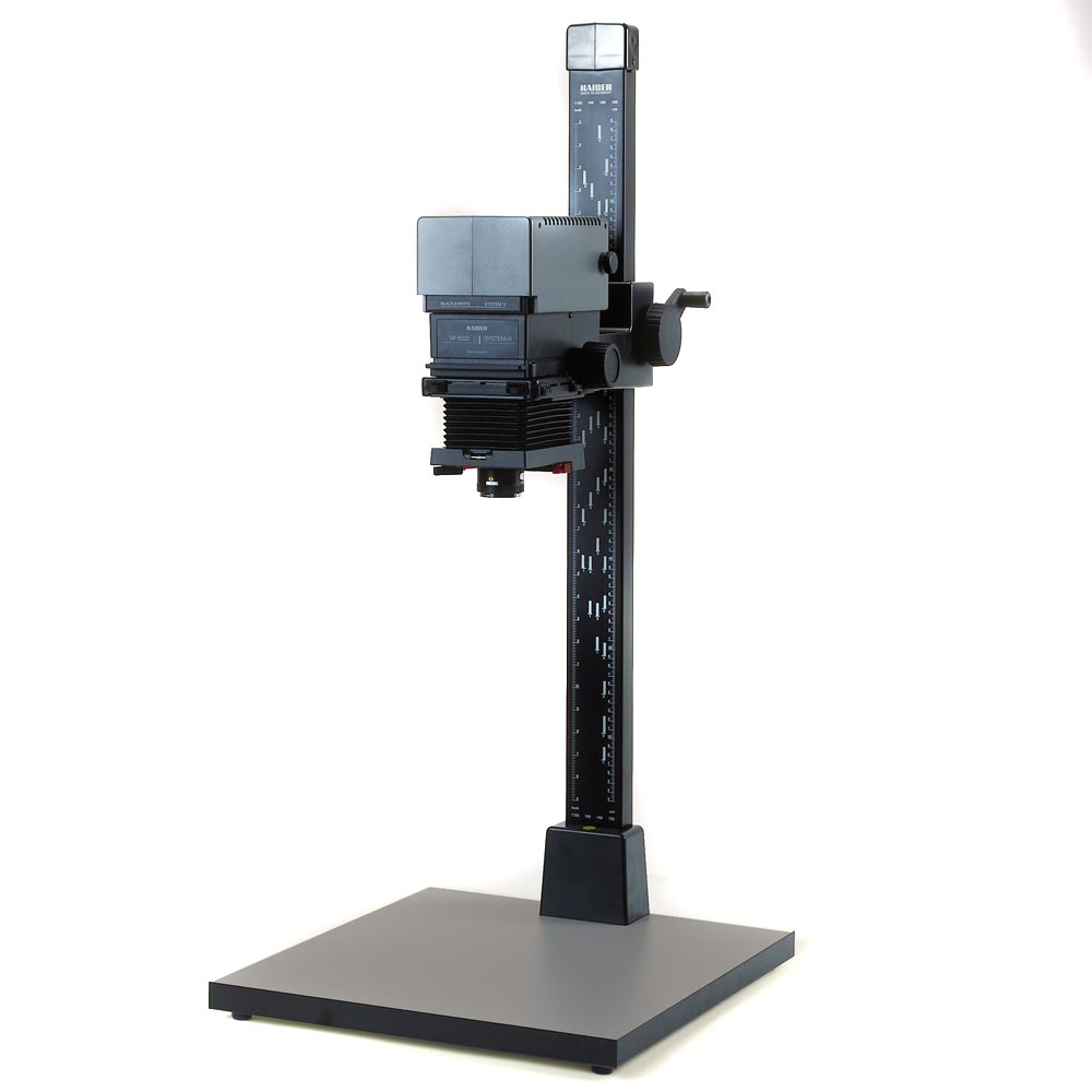 Kaiser VP6005 B&W 6x6cm Enlarger