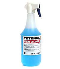 Tetenal Chem Cleaner 1L
